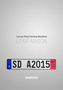 License-Plate-Painting-Machines-Comparisons-1